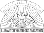 Lubavitch Youth Organization